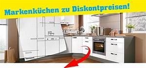 Küchenplaner App Android : wunderbar k chenplaner online kostenlos mac ideen k chen ~ Sanjose-hotels-ca.com Haus und Dekorationen