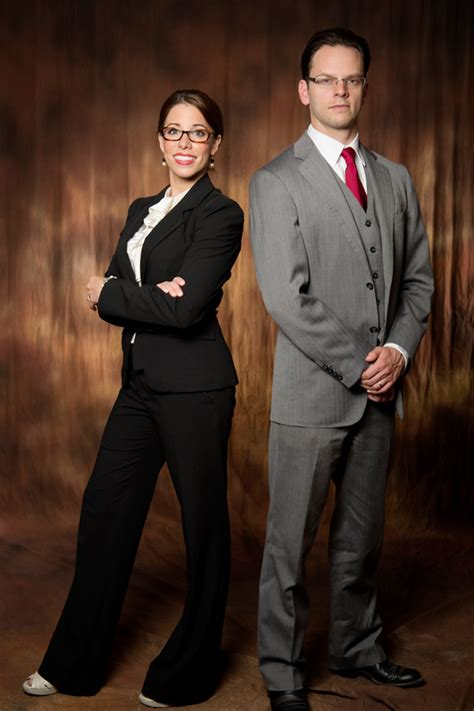 Patentattorneysanantonio  Cook & Cook Law Firm, Pllc. Aaa Auto Insurance Las Vegas. The Best Email Marketing Services. Free Email Marketing Service. Licensed Massage Therapist School. Dymo Label Writer Turbo Jewelry Catalogue Pdf. Business Cards Reviews Dayspring Nursing Home. Wireless Video Surveillance Systems Reviews. Zero Percent Balance Transfer