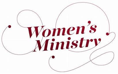 Ministry Womens Church Scripture Bible Grace God