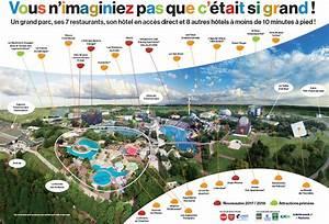 Attraction Du Futuroscope : plan du parc professionnels du tourisme futuroscope ~ Medecine-chirurgie-esthetiques.com Avis de Voitures