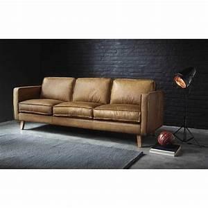 1000 idees sur le theme canapes en cuir sur pinterest With tapis de sol avec canapé cuir vintage pas cher