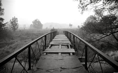 fotografi hitam putih