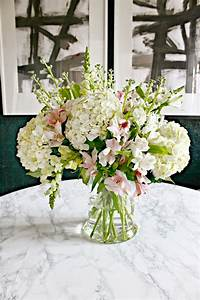 101, Flower, Arrangement, Tips, Tricks, U0026, Ideas, For, Beginners