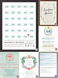 wedding invitations beach wedding theme ideas wedding With paper for wedding invitations philippines