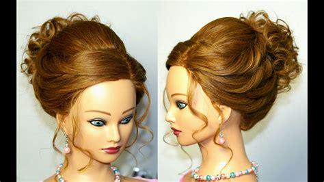 Модные средние стрижки для женщин 20202021 фото новинки тренды стрижки на средние волосы