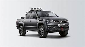Pick Up Amarok : first official pictures of the volkswagen amarok html autos weblog ~ Medecine-chirurgie-esthetiques.com Avis de Voitures