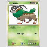 Quilladin Card | 373 x 521 jpeg 33kB