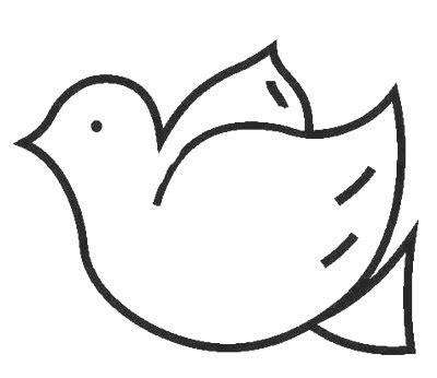 religion humilladero la paz
