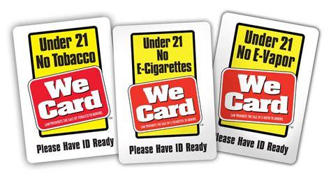 We Card (@wecardtraining)