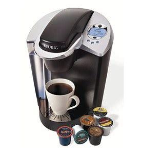 single cup coffee maker keurig special edition  coffee