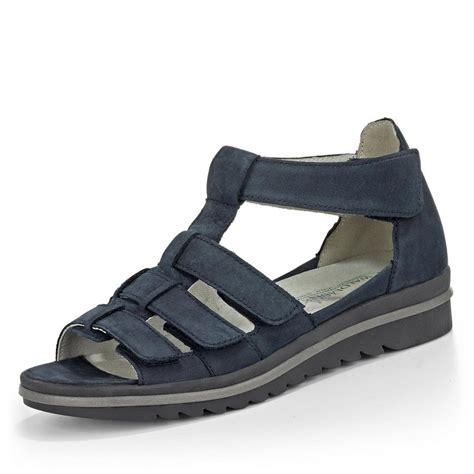 waldlaeufer hakura sandale  kaufen otto