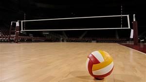 Bremen Girls Junior Varsity Volleyball - Team Home Bremen ...