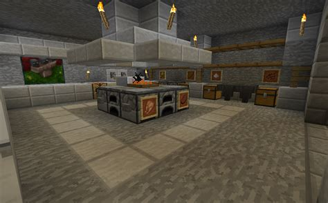 storage for small bathroom ideas minecraft projects minecraft kitchen with functional