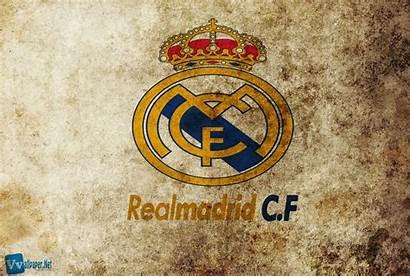 Madrid Wallpapers Cf Football Desktop Del Club
