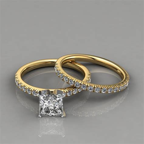 15 Photo Of French Pave Wedding Bands. Tiffany Engagement Rings. One Carat Wedding Rings. Weedding Wedding Rings. 3.5 Wedding Rings. Weta Wedding Rings. Color Rings. Ceramic Engagement Rings. Landscape Rings