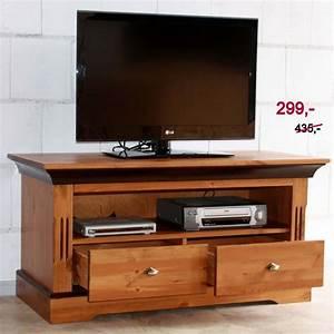 Tv Bank Landhaus : kiefer tv schrank good badezimmer kommode schrank gemalt tv schrank media einheiten massiv ~ Eleganceandgraceweddings.com Haus und Dekorationen