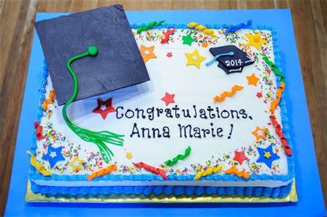 graduation cake gray barn baking