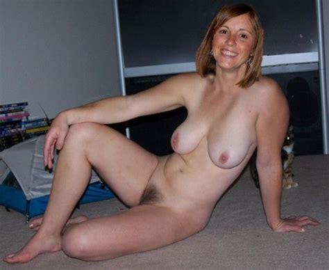 mature sex mature nude wife tumblr