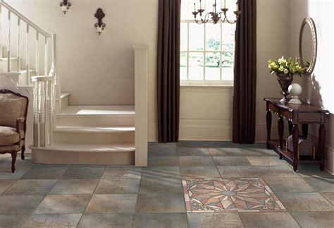 foyer tile ideas entryway flooring design 3 amazing options ta
