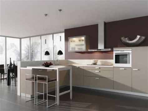 le cuisine design ixina cuisine design pas chère