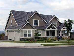 craftsman style home plans designs 33 best images about medium houses on