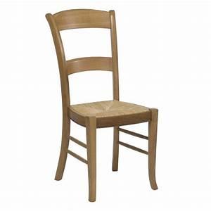 Chaise En Bois De Style JADE Et Chaises De Style LELIEVRE
