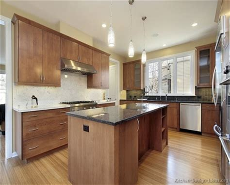 kitchen paint colors with light wood cabinets light wood floors and kitchen cabinets paint colors with 9820