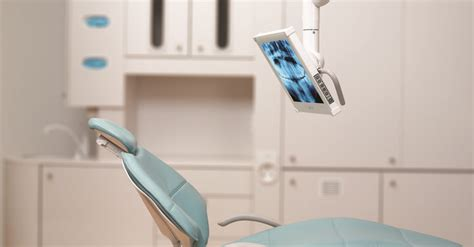 adec dental chair water bottle 17 best images about a dec dental equipment on