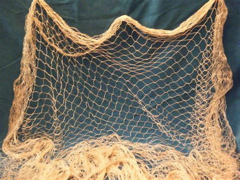 decorative fishing net 12 x 8 ft fishing net nautical theme stuffed animals