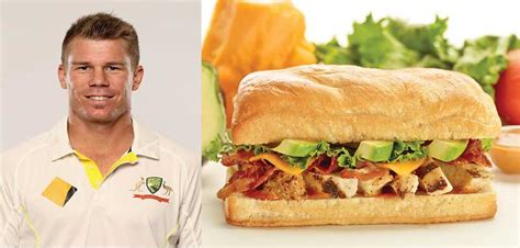 worlds  cricketer   faviorite foods  dont