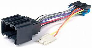 Delco Radio 24 Pin Radio Wiring : metra 70 1862 turbo wires oem 21 pin car to 12 pin radio ~ A.2002-acura-tl-radio.info Haus und Dekorationen