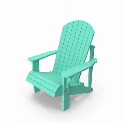 Adirondack Chair Clipart Transparent Chairs Outdoor Pixelsquid
