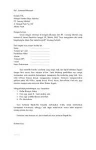 contoh resume apply contoh z contoh resume apply kerja 11