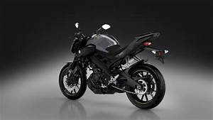 Mt 125 Tuning : yamaha mt 125 yamaha mt 125 little bike offers big style ~ Jslefanu.com Haus und Dekorationen