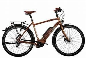 E Bike Test Trekking : corratec e bike c29er trekking diamant 29 zoll sport ~ Kayakingforconservation.com Haus und Dekorationen
