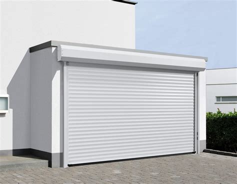 Roller Garage Doors  Access Garage Doors. Hinges For Cabinet Doors. Front Door With Storm Door. Dc Garage Doors. Garage Overhead Storage Ideas. Garage Swivel Stool. Door Push Plate. Anderson French Doors. Chrome Bathroom Door Knobs