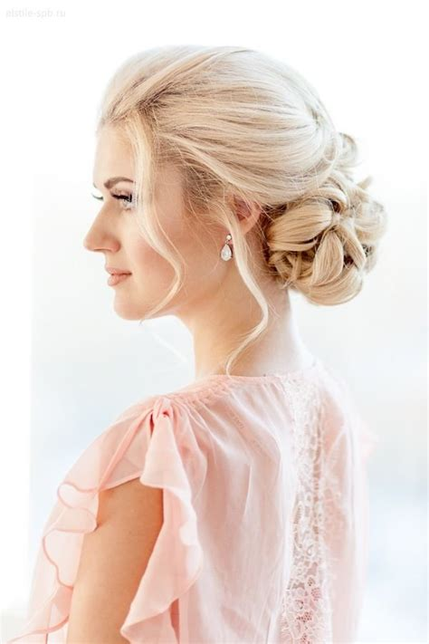 Hairstyles For Hair by 22 S Favorite Wedding Hair Styles For Hair