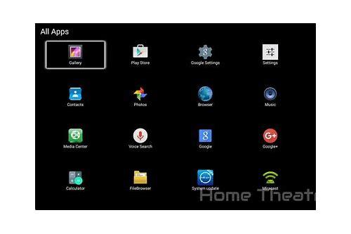 Minix fota app download :: spycibpelco