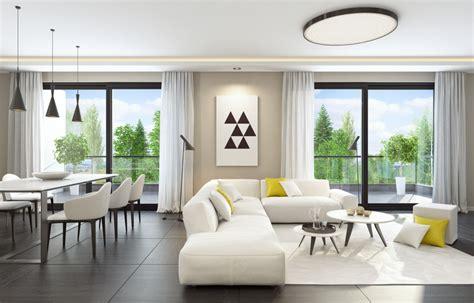 Weiße Möbel » Welche Wandfarbe Passt Dazu?