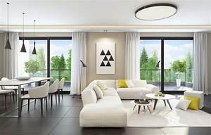 Schwarz Weiße Möbel Welche Wandfarbe : wei e m bel welche wandfarbe passt dazu ~ Bigdaddyawards.com Haus und Dekorationen