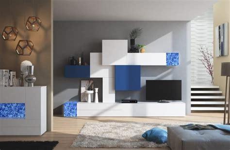 comedores modernos muebles de comedor modernos