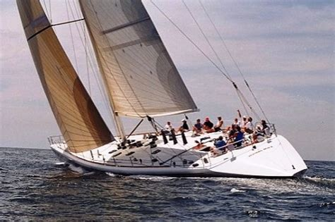 Sailboats For Sale San Diego by California Yacht Sales Boats For Sale In San Diego