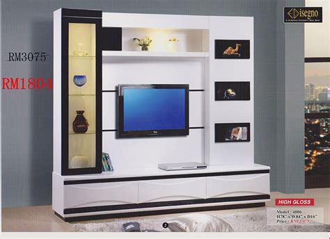 tv cabinet designs for living room modern living room lcd cabinet design ipc220 tv wall unit
