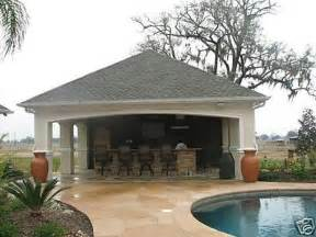 pool house plans shed plans 10x10 organization guide sanglam