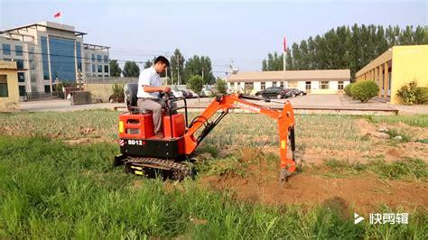 kid mini excavatormini crawler excavatormini bagger excavator buy kid mini excavatormini