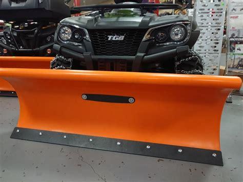 Sniega lāpsta SHARK 60 ORANGE 152cm (Kanāda) • Pro R-Motors