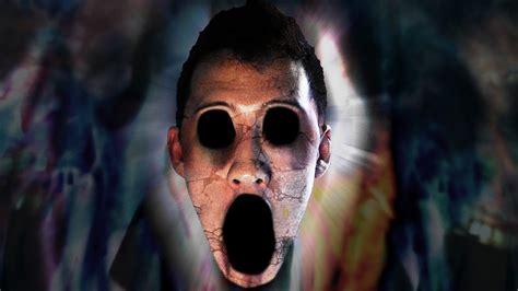 Markiplier  Nightmare Fuel  Tv Tropes