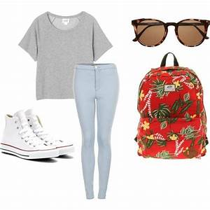 25+ best ideas about 6th Grade Outfits on Pinterest   8th grade outfits Middle school clothes ...