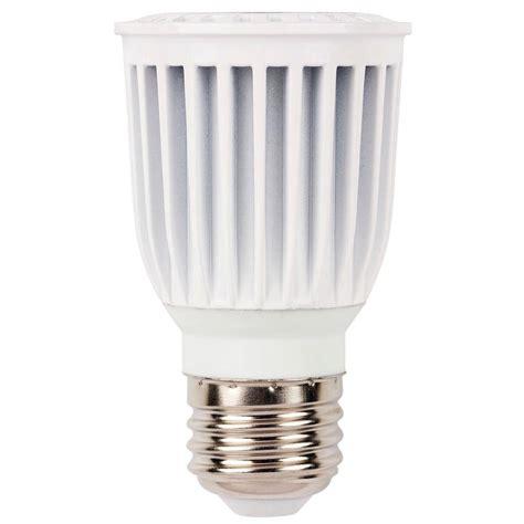 westinghouse 40w equivalent bright white par16 reflector