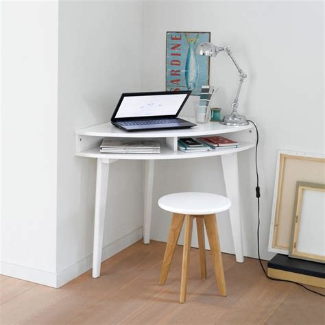 bureau d angle ordinateur best 25 bureau d 39 angle ideas on bureau d